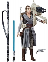 Wholesalers of Star Wars Gal E8 Deluxe Figure 2 Pack Ast toys image 5