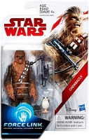 Wholesalers of Star Wars Gal E8 Figure Collection Teal Ast toys Tmb