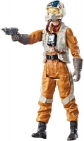 Wholesalers of Star Wars Gal E8 Figure Collection Teal Ast toys image 3