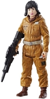 Wholesalers of Star Wars Gal E8 Figure Collection Teal Ast toys image 4