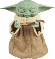 Wholesalers of Star Wars Galactic Snackin Grogu toys image 2