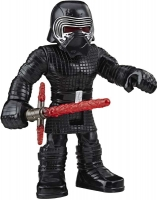 Wholesalers of Star Wars Gh Figure Ast toys image 3