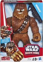 Wholesalers of Star Wars Gh Mega Mighties Asst toys image 2