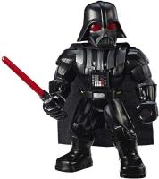 Wholesalers of Star Wars Gh Mega Mighties Asst toys image 3
