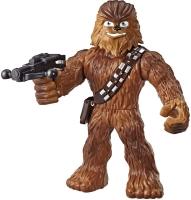 Wholesalers of Star Wars Gh Mega Mighties Asst toys image 4