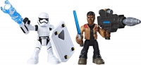 Wholesalers of Star Wars Gh Power Up 2pk Ast toys image 2