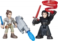 Wholesalers of Star Wars Gh Power Up 2pk Ast toys image 3