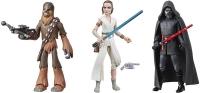 Wholesalers of Star Wars Goa E9 Figure Asst toys image 2