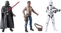 Wholesalers of Star Wars Goa E9 Figure Asst toys image 3