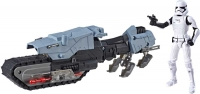 Wholesalers of Star Wars Goa E9 Vehicle toys image 2