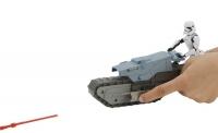 Wholesalers of Star Wars Goa E9 Vehicle toys image 3