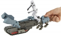 Wholesalers of Star Wars Goa E9 Vehicle toys image 4