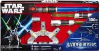 Wholesalers of Star Wars Jedi Master Lightsaber toys image