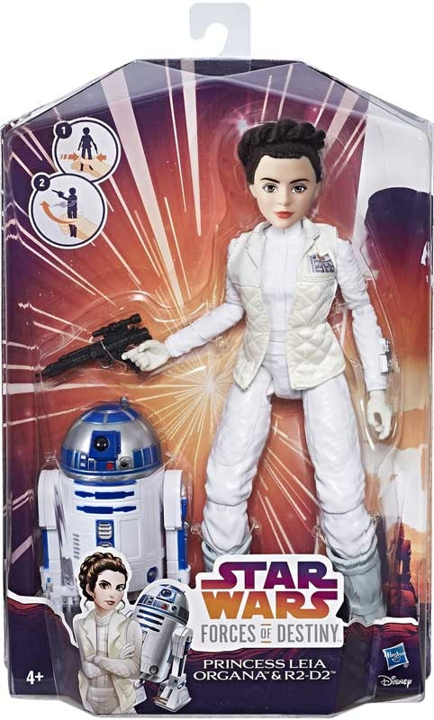 Wholesalers of Star Wars Lei And R2 toys