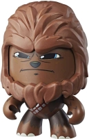 Wholesalers of Star Wars Mighty Mugs E4 Chewbacca toys image 2