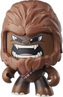 Wholesalers of Star Wars Mighty Mugs E4 Chewbacca toys image 3