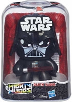 Wholesalers of Star Wars Mighty Mugs E4 Darth Vader toys Tmb