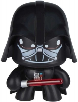 Wholesalers of Star Wars Mighty Mugs E4 Darth Vader toys image 2