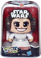 Wholesalers of Star Wars Mighty Mugs E4 Leia toys image
