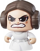 Wholesalers of Star Wars Mighty Mugs E4 Leia toys image 2
