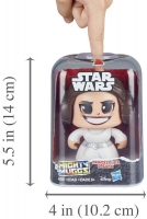 Wholesalers of Star Wars Mighty Mugs E4 Leia toys image 4