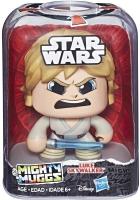 Wholesalers of Star Wars Mighty Mugs E4 Luke toys image