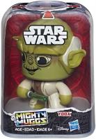 Wholesalers of Star Wars Mighty Mugs E4 Yoda toys image