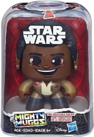 Wholesalers of Star Wars Mighty Mugs E7 Finn toys image