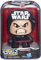 Wholesalers of Star Wars Mighty Mugs E7 Kylo Ren toys image