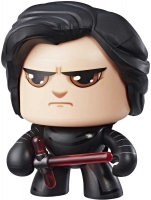 Wholesalers of Star Wars Mighty Mugs E7 Kylo Ren toys image 2