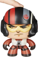 Wholesalers of Star Wars Mighty Mugs E8 Poe toys image 3