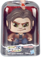 Wholesalers of Star Wars Mighty Mugs S2 Han Solo toys Tmb