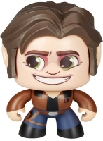 Wholesalers of Star Wars Mighty Mugs S2 Han Solo toys image 2