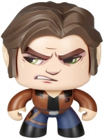 Wholesalers of Star Wars Mighty Mugs S2 Han Solo toys image 3