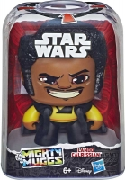 Wholesalers of Star Wars Mighty Mugs S2 Hermes toys image