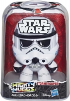 Wholesalers of Star Wars Mighty Mugs S2 Stormtrooper toys image