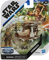 Wholesalers of Star Wars Mission Fleet Gear Class Ast toys image 2