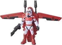 Wholesalers of Star Wars Mission Fleet Gear Class Shock Troop toys image 3