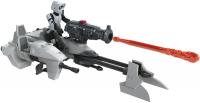 Wholesalers of Star Wars Mission Fleet Hot Dog toys image 3