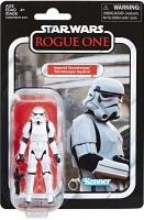 Wholesalers of Star Wars R1 Vin Imperial Stormtrooper toys image