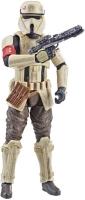 Wholesalers of Star Wars R1 Vin Scarif Stormtrooper toys image 2