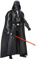 Wholesalers of Star Wars Rebels Electronic Duel Darth Vader toys image 2
