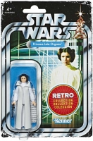 Wholesalers of Star Wars Retro Figures Ast toys image 3
