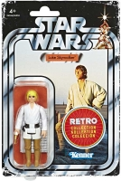 Wholesalers of Star Wars Retro Figures Ast toys image 5