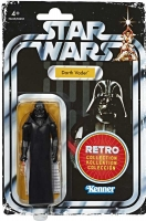 Wholesalers of Star Wars Retro Figures Ast toys image 6