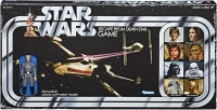 Wholesalers of Star Wars Retro Game toys image
