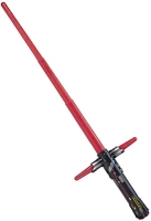 Wholesalers of Star Wars Rp Electronic Lvl 2 Kylo Ls toys image 2