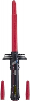 Wholesalers of Star Wars Rp Electronic Lvl 2 Kylo Ls toys image 3