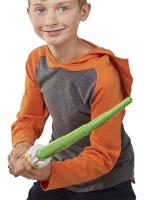 Wholesalers of Star Wars Rp Lightsaber Squad Luke toys image 3