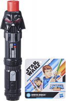 Wholesalers of Star Wars Rp Lightsabers Squad Vader toys Tmb